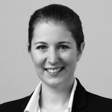 Sophie Barmpadimos