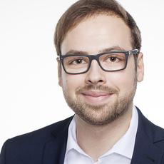 Julian Kohl (1)
