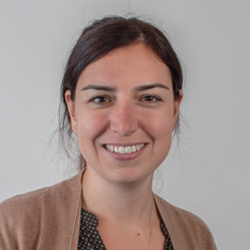 Manuela Dubach Neu