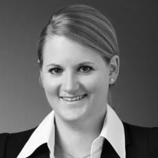 Annina  Scheidegger