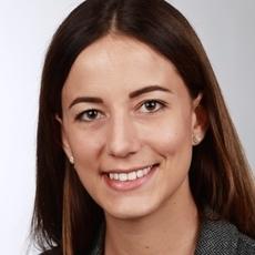 Laura Schlegel