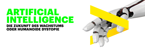 Event Accenture Artificial Intelligence body