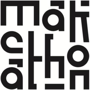 Event Post CH AG Makeathon 2018 body