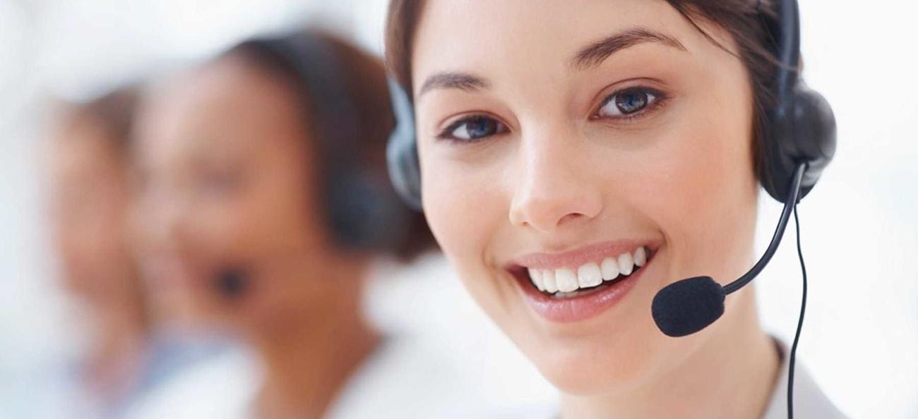 Istock 000012107870medium Kundenberatung