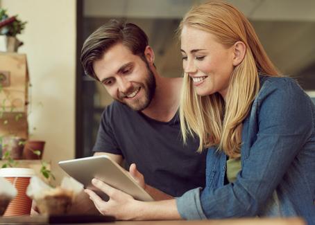 Praktikum, Jobs und Stellen bei Rabattcorner AG auf talendo