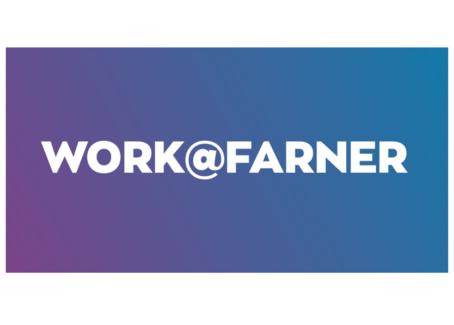 Praktikum, Jobs und Stellen bei Farner Consulting SA auf talendo