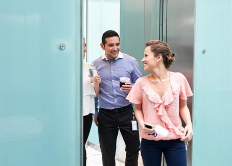 Praktikum, Jobs und Stellen bei BMW Group Switzerland auf talendo