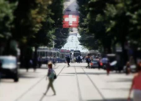 Praktikum, Jobs und Stellen bei Neue Zürcher Zeitung auf talendo
