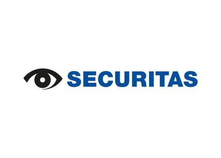 Praktikum, Jobs und Stellen bei Securitas auf talendo