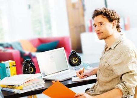 Praktikum, Jobs und Stellen bei Switch auf talendo