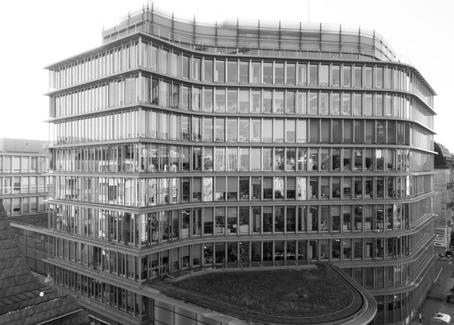 Praktikum, Jobs und Stellen bei Bank Vontobel AG auf talendo