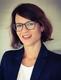 Event PricewaterhouseCoopers Inside PwC Aarau 2017 contact