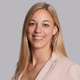 Event APP Unternehmensberatung AG «Beratung & Bagel»: Der persönliche Einblick contact