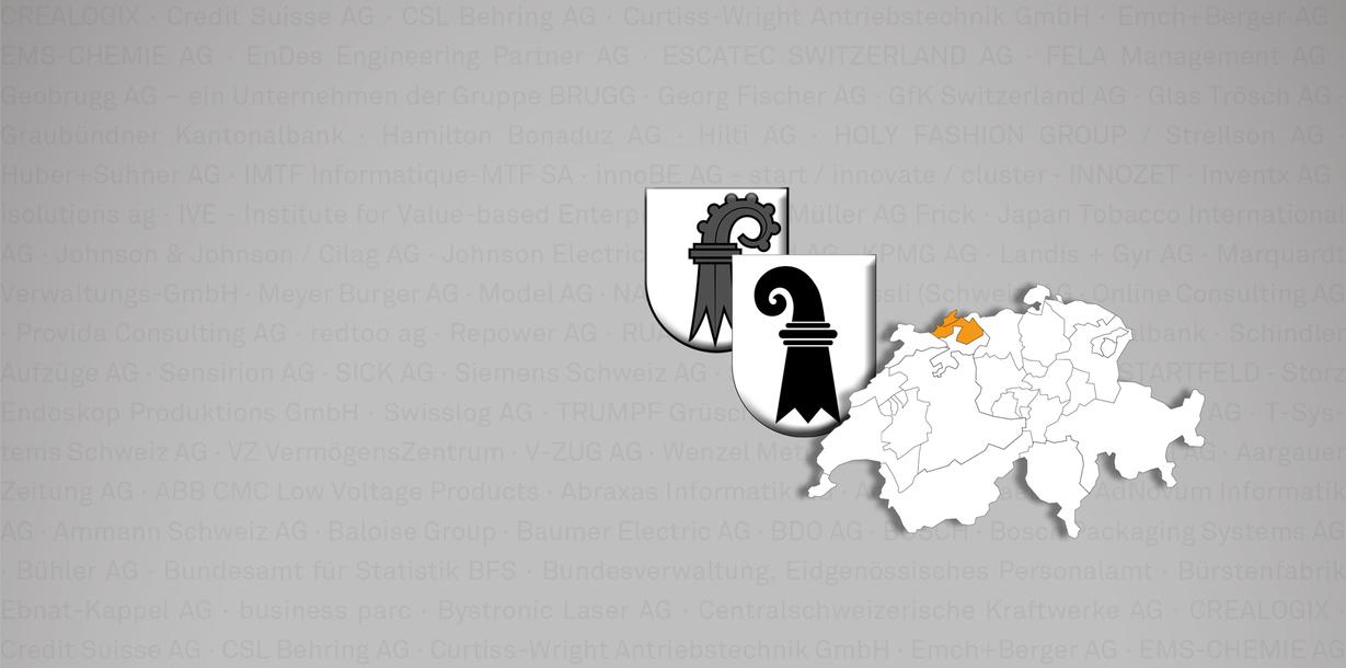 Event together ag Sprungbrett-Event Basel  header