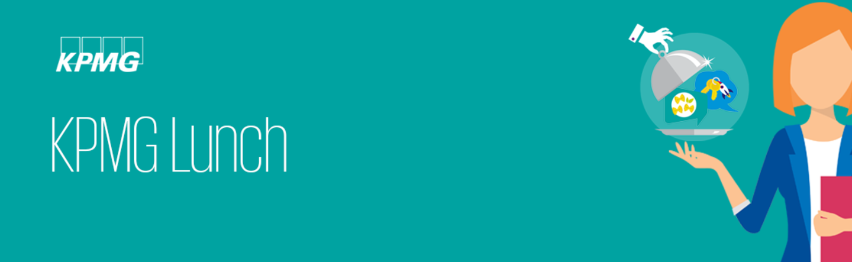 Event KPMG KPMG Lunch – Audit Corporates header
