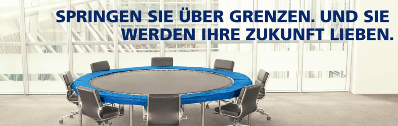 Event Zurich Insurance Company Ltd Inhouse Event Zurich Versicherung header