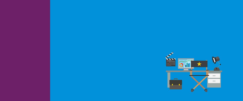 Event KPMG KPMG Backstage Tax 2018 header