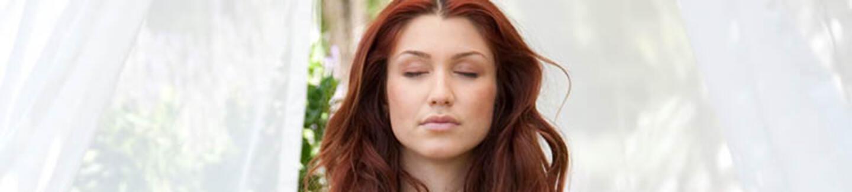 Event UBS UBS Online Mindfulness Session header