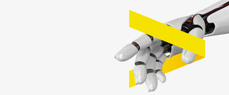 Event Accenture Artificial Intelligence header