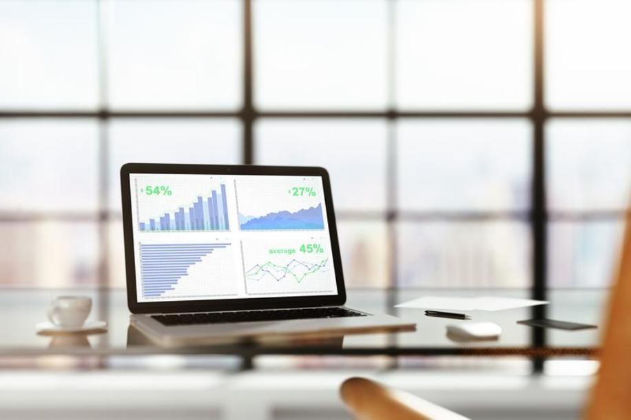 Event Credit Suisse AG Insight IBD 2021 header