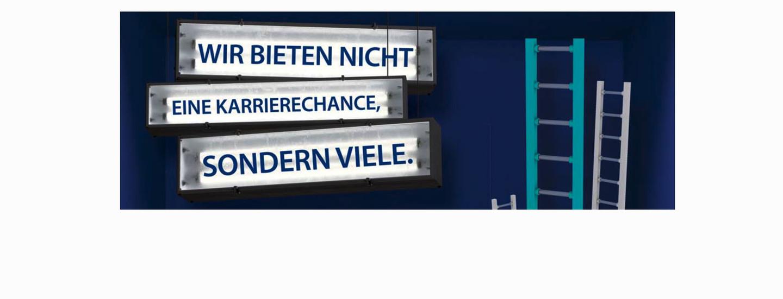 Event Detecon Schweiz AG Business Dinner der Detecon (Schweiz) header