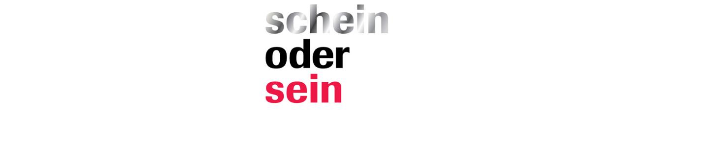 Event F. Hoffmann-La Roche AG Roche Turmgespräch  header