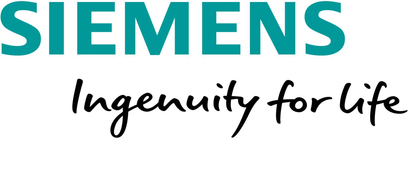 Event Siemens Schweiz AG Let's TechTalk. header