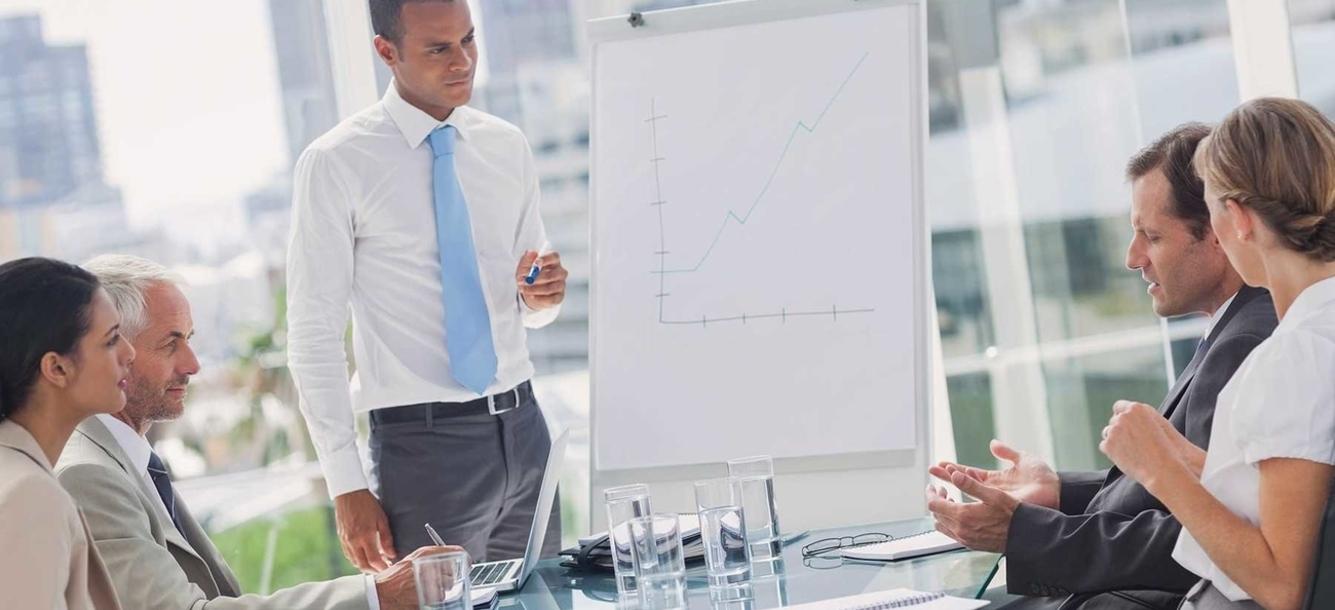 Event Deloitte Land Your Dream Job – Interview and CV Workshop header