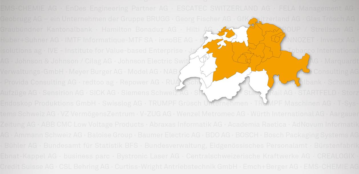 Event together ag Sprungbrett-Event 2021 header
