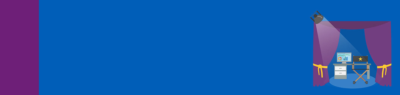 Event KPMG KPMG Backstage Tax - November 2020 header
