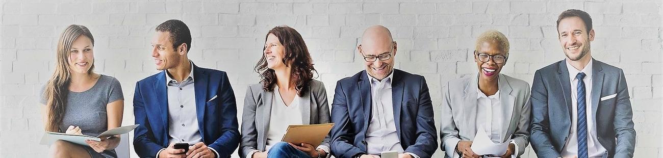 Prime21 als Arbeitgeber auf talendo