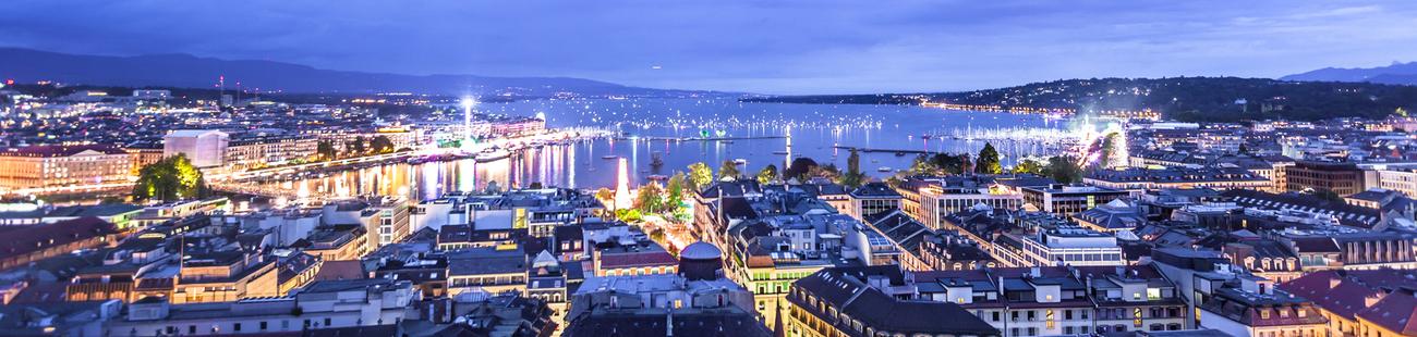 SPIE Schweiz AG als Arbeitgeber auf talendo