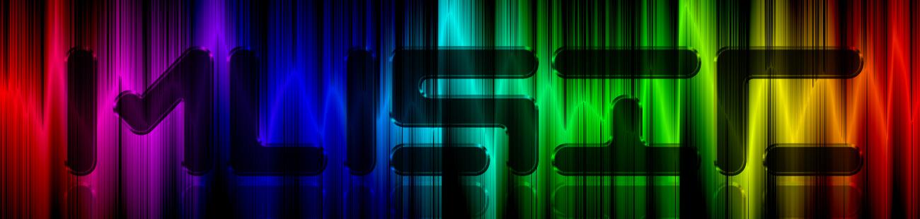 Sony Music Switzerland als Arbeitgeber auf talendo