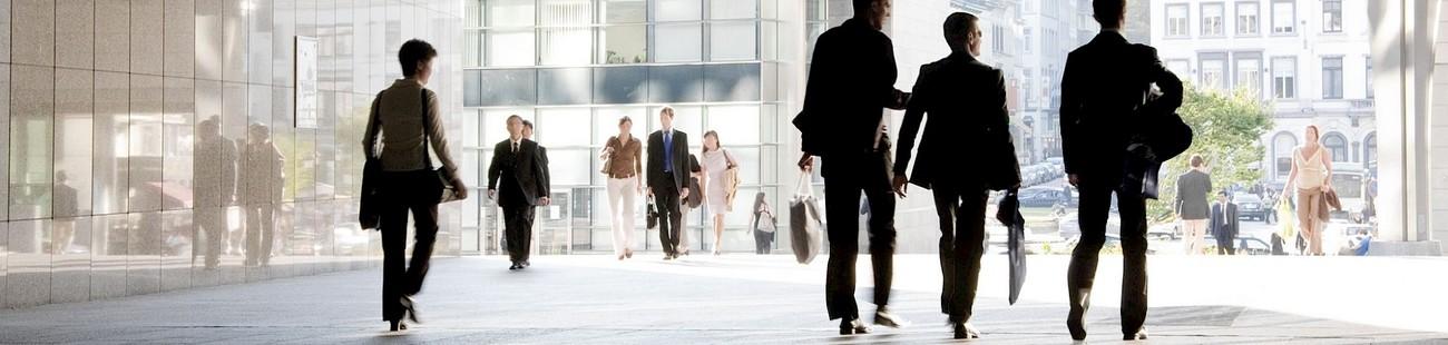 Helveting als Arbeitgeber auf talendo