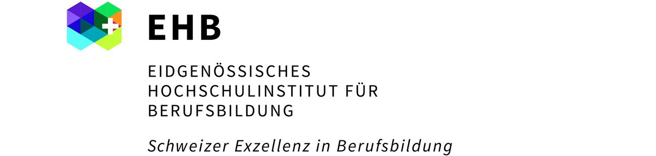 Eidgenössisches Hochschulinstitut für Berufsbildung als Arbeitgeber auf talendo