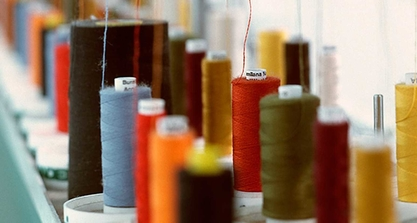 Textil Bekleidung