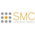 SMC Corporate Finance GmbH Logo talendo