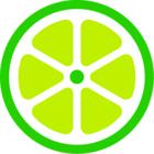 LimeBike Logo talendo