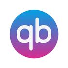 qiibee Logo talendo