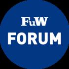 Finanz und Wirtschaft Forum Logo talendo