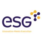 ESGroup Logo talendo