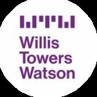 Towers Watson AG Logo talendo