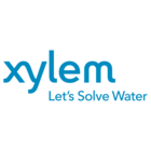 Xylem Europe GmbH Logo talendo