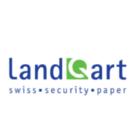 Landqart AG Logo talendo
