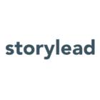 Storylead Logo talendo