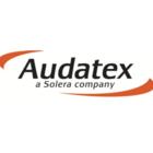 Audatex (Schweiz) GmbH Logo talendo
