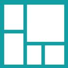 crowdhouse.ch Logo talendo