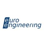 euro engineering AG Logo talendo