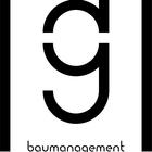 g2y baumanagement gmbh Logo talendo