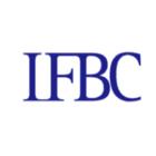 IFBC Logo talendo